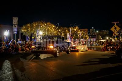 NB Christmas ParadeMikieFarias-24733-181201