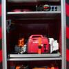 03-23-2013, Heislerville Fire Co  Rescue 25-21, (C) Edan Davis, www sjfirenews (12)