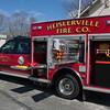 03-23-2013, Heislerville Fire Co  Rescue 25-21, (C) Edan Davis, www sjfirenews (15)