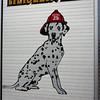 03-23-2013, Heislerville Fire Co  Rescue 25-21, (C) Edan Davis, www sjfirenews (16)