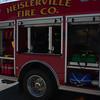 03-23-2013, Heislerville Fire Co  Rescue 25-21, (C) Edan Davis, www sjfirenews (10)