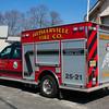03-23-2013, Heislerville Fire Co  Rescue 25-21, (C) Edan Davis, www sjfirenews (8)