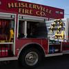03-23-2013, Heislerville Fire Co  Rescue 25-21, (C) Edan Davis, www sjfirenews (11)