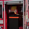 03-23-2013, Heislerville Fire Co  Rescue 25-21, (C) Edan Davis, www sjfirenews (13)