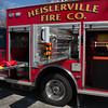 03-23-2013, Heislerville Fire Co  Rescue 25-21, (C) Edan Davis, www sjfirenews (14)
