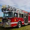 10-27-2013, Logan Twp  Ladder 18-34, (C) Edan Davis, www sjfirenews (7)