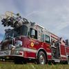 10-27-2013, Logan Twp  Ladder 18-34, (C) Edan Davis, www sjfirenews (6)