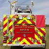 10-27-2013, Logan Twp  Ladder 18-34, (C) Edan Davis, www sjfirenews (2)