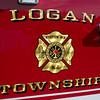10-27-2013, Logan Twp  Ladder 18-34, (C) Edan Davis, www sjfirenews (1)