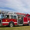 10-27-2013, Logan Twp  Ladder 18-34, (C) Edan Davis, www sjfirenews (12)