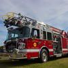 10-27-2013, Logan Twp  Ladder 18-34, (C) Edan Davis, www sjfirenews (5)