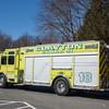 Clayton, Gloucester County NJ, Squad 41-18, 2015 E-One Typhoon 1590-750-Jaws (C) Edan Davis, www sjfirenews (3)