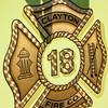 Clayton, Gloucester County NJ, Squad 41-18, 2015 E-One Typhoon 1590-750-Jaws (C) Edan Davis, www sjfirenews (11)