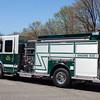 Colonial Manor, Gloucester County NJ,  Engine 632, 2016 KME Predator Panther 1750-750-30, (C) Edan Davis, www sjfirenews (6)