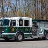 Colonial Manor, Gloucester County NJ,  Engine 632, 2016 KME Predator Panther 1750-750-30, (C) Edan Davis, www sjfirenews (2)
