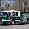 Colonial Manor, Gloucester County NJ,  Engine 632, 2016 KME Predator Panther 1750-750-30, (C) Edan Davis, www sjfirenews (1)