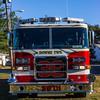 Downe Twp  Cumberland County NJ, Engine 39-01, 2014 Pierce Arrow XT, 2250-1000, (C) Edan Davis, www sjfirenews com  (11)