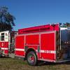 Downe Twp  Cumberland County NJ, Engine 39-01, 2014 Pierce Arrow XT, 2250-1000, (C) Edan Davis, www sjfirenews com  (8)