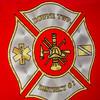 Downe Twp  Cumberland County NJ, Engine 39-01, 2014 Pierce Arrow XT, 2250-1000, (C) Edan Davis, www sjfirenews com  (6)