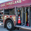 East Vineland, Atlantic County NJ, Engine 12-21, 2014 Pierce Arrow XT, 2000-1000-Jaws, (C) Edan Davis, www sjfirenews com  (19)