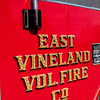 East Vineland, Atlantic County NJ, Engine 12-21, 2014 Pierce Arrow XT, 2000-1000-Jaws, (C) Edan Davis, www sjfirenews com  (10)