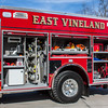 East Vineland, Atlantic County NJ, Engine 12-21, 2014 Pierce Arrow XT, 2000-1000-Jaws, (C) Edan Davis, www sjfirenews com  (15)