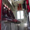 Ferrell, Gloucester County NJ, Rescue 39-28, 1991 Freightliner-Saulsbury (C) Edan Davis, www sjfirenews com  (17)