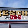 Ferrell, Gloucester County NJ, Rescue 39-28, 1991 Freightliner-Saulsbury (C) Edan Davis, www sjfirenews com  (10)