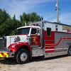Ferrell, Gloucester County NJ, Rescue 39-28, 1991 Freightliner-Saulsbury (C) Edan Davis, www sjfirenews com  (9)