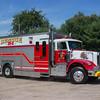 Ferrell, Gloucester County NJ, Rescue 39-28, 1991 Freightliner-Saulsbury (C) Edan Davis, www sjfirenews com  (21)