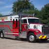 Ferrell, Gloucester County NJ, Rescue 39-28, 1991 Freightliner-Saulsbury (C) Edan Davis, www sjfirenews com  (20)