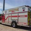 Ferrell, Gloucester County NJ, Rescue 39-28, 1991 Freightliner-Saulsbury (C) Edan Davis, www sjfirenews com  (11)