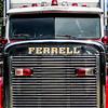 Ferrell, Gloucester County NJ, Rescue 39-28, 1991 Freightliner-Saulsbury (C) Edan Davis, www sjfirenews com  (6)