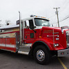02-23-2014, Forest Grove Fire Co  New Tender 43-51, 2014 Kenworth T800 - Sutphen 1500-4000, (C) Edan Davis, www sjfirenews (12)