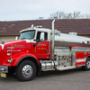 02-23-2014, Forest Grove Fire Co  New Tender 43-51, 2014 Kenworth T800 - Sutphen 1500-4000, (C) Edan Davis, www sjfirenews (2)