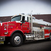 02-23-2014, Forest Grove Fire Co  New Tender 43-51, 2014 Kenworth T800 - Sutphen 1500-4000, (C) Edan Davis, www sjfirenews (14)