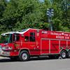 Franklin, Burlington County NJ, Rescue 3318, 2014 Pierce Quantum 500-500, rear mount pump, (C) Edan Davis, www sjfirenews (14)