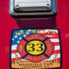 Franklin, Burlington County NJ, Rescue 3318, 2014 Pierce Quantum 500-500, rear mount pump, (C) Edan Davis, www sjfirenews (15)