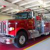 02-28-2014, Franklinville, Fire Co  Tender 43-12, 2014 Peterbilt - KME, 2000-4000, (C) Edan Davis, www sjfirenews (1)