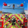 02-28-2014, Franklinville, Fire Co  Tender 43-12, 2014 Peterbilt - KME, 2000-4000, (C) Edan Davis, www sjfirenews (8)