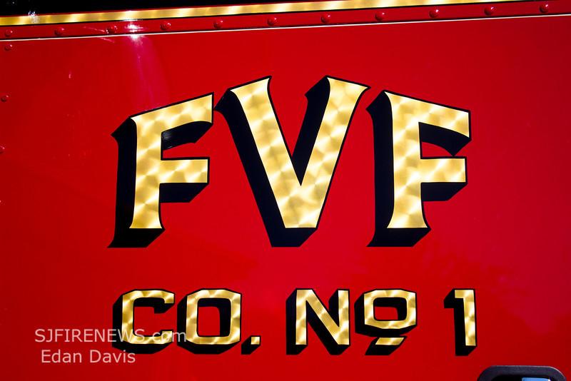 02-28-2014, Franklinville, Fire Co  Tender 43-12, 2014 Peterbilt - KME, 2000-4000, (C) Edan Davis, www sjfirenews (14)