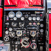 02-28-2014, Franklinville, Fire Co  Tender 43-12, 2014 Peterbilt - KME, 2000-4000, (C) Edan Davis, www sjfirenews (6)