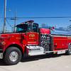 02-28-2014, Franklinville, Fire Co  Tender 43-12, 2014 Peterbilt - KME, 2000-4000, (C) Edan Davis, www sjfirenews (9)