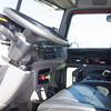 02-28-2014, Franklinville, Fire Co  Tender 43-12, 2014 Peterbilt - KME, 2000-4000, (C) Edan Davis, www sjfirenews (15)