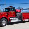 02-28-2014, Franklinville, Fire Co  Tender 43-12, 2014 Peterbilt - KME, 2000-4000, (C) Edan Davis, www sjfirenews (3)