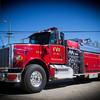 02-28-2014, Franklinville, Fire Co  Tender 43-12, 2014 Peterbilt - KME, 2000-4000, (C) Edan Davis, www sjfirenews (5)