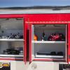 02-28-2014, Franklinville, Fire Co  Tender 43-12, 2014 Peterbilt - KME, 2000-4000, (C) Edan Davis, www sjfirenews (12)