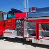 02-28-2014, Franklinville, Fire Co  Tender 43-12, 2014 Peterbilt - KME, 2000-4000, (C) Edan Davis, www sjfirenews (13)