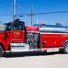 02-28-2014, Franklinville, Fire Co  Tender 43-12, 2014 Peterbilt - KME, 2000-4000, (C) Edan Davis, www sjfirenews (2)