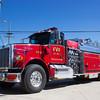 02-28-2014, Franklinville, Fire Co  Tender 43-12, 2014 Peterbilt - KME, 2000-4000, (C) Edan Davis, www sjfirenews (4)